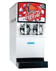 c300 2 flavor fcb