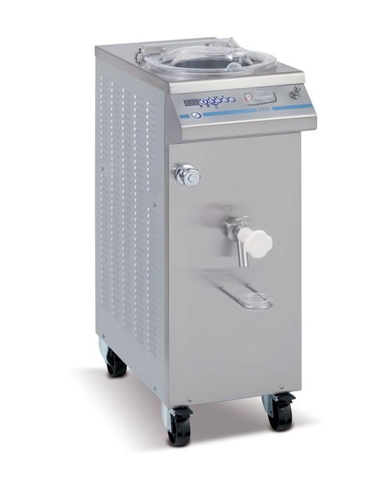 CH03 Frigomat Batch Heat Treatment - Midwest Equipment Company
