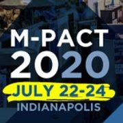 MPACT 2020