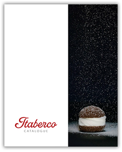Itaberco Product Catalog